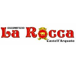 New Partner SALUMIFICIO LA ROCCA