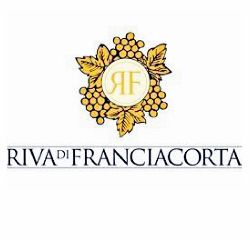 RIVA DI FRANCIACORTA awarded at Sakura Awards